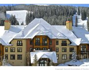 172 Beeler Unit 216 C, Copper Mountain image