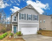 478  Dutch White Drive, Clover image
