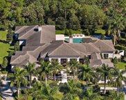 12222 Tillinghast Circle, Palm Beach Gardens image