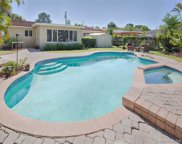 1773 Sw 28th Way, Fort Lauderdale image