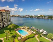 736 Island Way Unit 804, Clearwater image