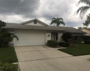 9855 Stephenson Drive, New Port Richey image
