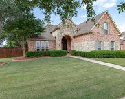 4020 Emery Avenue, Fort Worth image