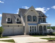 2001 McAvoy Drive, Lot 288, Franklin image