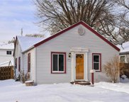 2944 Alabama Avenue S, Saint Louis Park image
