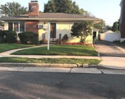1642 Gilford  Avenue, New Hyde Park image