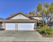 4325 Monterey Ct, Discovery Bay image