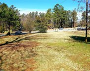 35 Cedar Lodge Road, Thomasville image