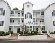 1533 Lanterns Rest Rd. Unit 202, Myrtle Beach image