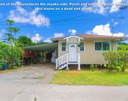 53-866 Kamehameha Highway Unit C3, Hauula image