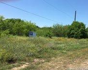 4654 W Military Dr, San Antonio image