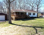 1000 Twin Oaks Dr, White Bluff image