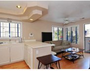 12507 El Camino Real Unit #A, Carmel Valley image