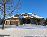 6412 Landings Court, Chanhassen image