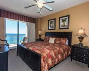 14825 Front Beach Road Unit #UNIT 1708, Panama City Beach image