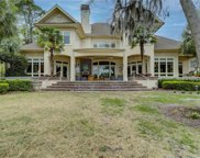 43 Lexington  Drive, Bluffton image