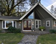 4310 Deer Trail Road, Santa Rosa image