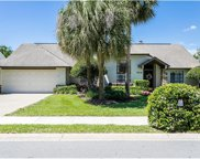 506 Sabal Trail Circle, Longwood image
