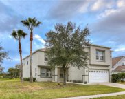 5023 Prairie View Way, Wesley Chapel image
