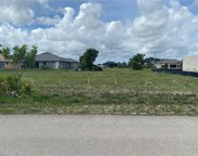 3416 Nw 18th  Terrace, Cape Coral image