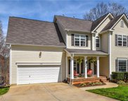 135  Scarlet Tanager Road, Troutman image