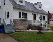 205 Willow St, McKees Rocks image