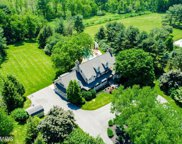 13726 LAKESIDE DRIVE, Clarksville image