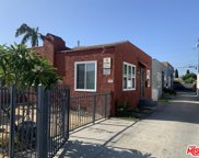 2728 Willow Place, South Gate image