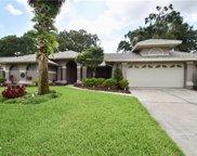 677 N Endeavour Drive, Winter Springs image