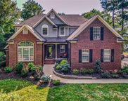 105 Cypress Cove  Lane, Mooresville image