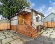 3014 21st Ave S, Seattle image