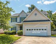 6000 Eaglesfield Drive, Raleigh image