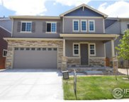2233 Chesapeake Dr, Fort Collins image