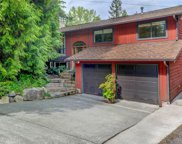 119 212th St SE, Bothell image
