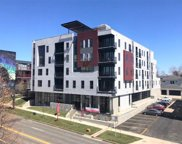 2374 South University Boulevard Unit 210, Denver image