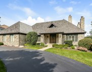 518 Forest Mews Drive, Oak Brook image