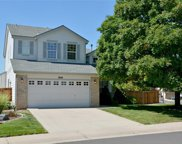 9809 Mulberry Way, Highlands Ranch image