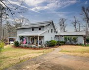 416 Whispering Creek Road, West Monroe image