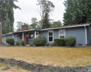 2661 SW 332nd St, Federal Way image