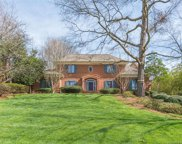 5419  Mirabell Road, Charlotte image