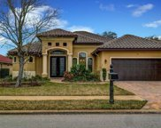 12 Emerald Lake Court, Palm Coast image
