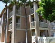 91-1205 Kaneana Street Unit 5G, Ewa Beach image