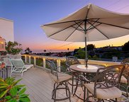 33821 El Encanto Avenue, Dana Point image