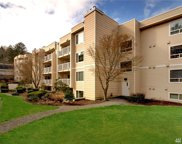 2740 76th Ave SE Unit 109, Mercer Island image