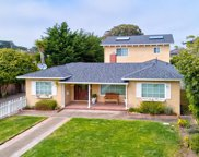 870 Bayview Ave, Pacific Grove image