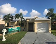 8545 Sw 211th Ter, Cutler Bay image