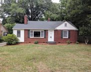 109  Allison Street, Fort Mill image