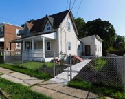 53 S Sycamore Avenue, Clifton Heights image