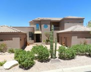 6446 E Trailridge Circle Unit #23, Mesa image
