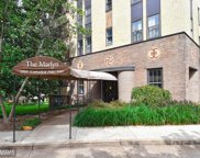 3901 CATHEDRAL AVENUE NW Unit #402, Washington image